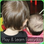 play and learn everyday logo 2 - small