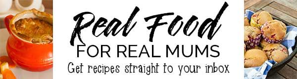 real-food-for-real-moms