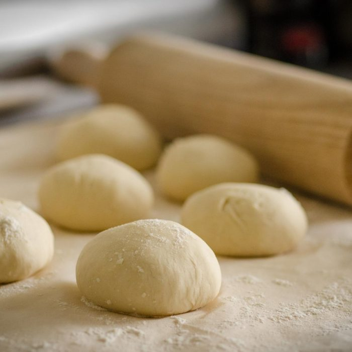 amazing bread recipes to bake today that are real family favorites