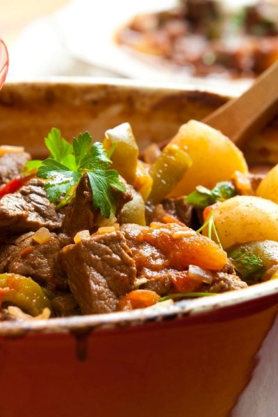 Delicious recipe for family comfort food and meal ideas for busy moms