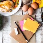 Getting Started Once a Week Preparing for Easy Weekday Family Meals