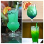 Our Favourite St Patrick's Day Cocktails