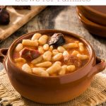 Pinterest image for Crock Pot Soups and Stews for Families