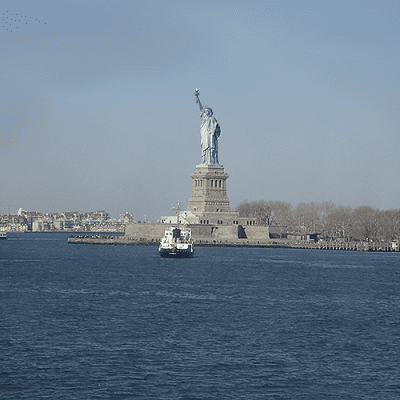 Top 3 FREE Things to Do in New York City with Kids