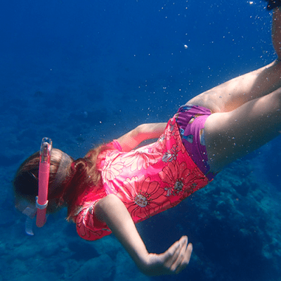 Reef Safe Sunscreen in the UK